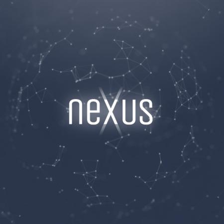 Nexus CTT